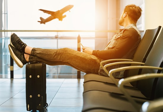How to make sure that your arrivals and departures run smoothly